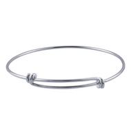DZ - Expandable Bracelet ONLY