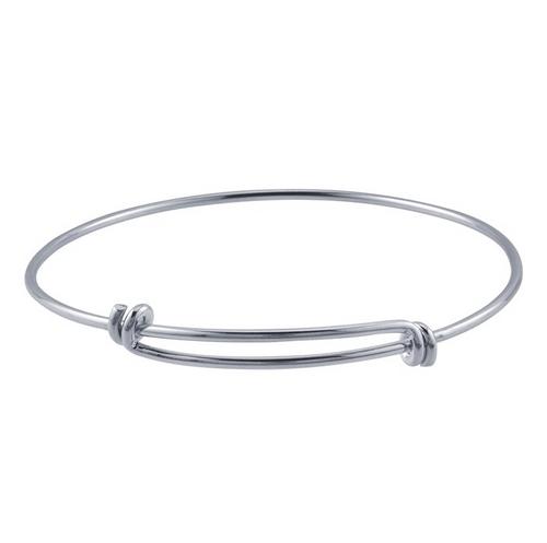 DZ Expandable Bracelet