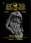 Altores Studio - Mountain Man