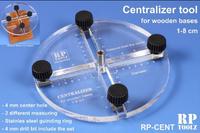 RP Toolz - Centralizer Tool