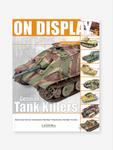 Canfora Publishing: On Display - Vol 5 German Tank Killers