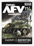 AFV Modeller - Issue 114 - September/October 2020