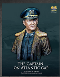 Nutsplanet - The Captain on the Atlantic Gap