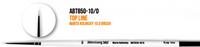 Abteilung - Top Line Marta Kolinsky 850 10.0 Brush