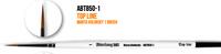 Abteilung - Top Line Marta Kolinsky 850-1 Brush