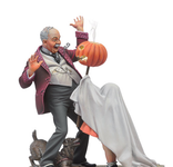 Andrea Miniatures: A Wonderful World - Halloween!