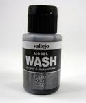 Vallejo Model Wash Grey