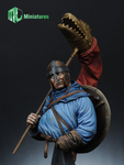 MJ Miniatures The Battle of Hastings