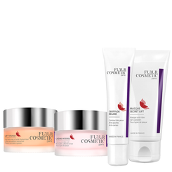 Face Lifting Firming Package