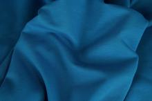 Dark Turquoise Swafing Ribbing