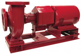 bell-gossett-e-1510-centrifugal-pump.png