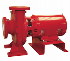 bell-gossett-e-1532-pump-end-suction-pump.png