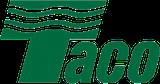 taco-logo-1a.png