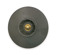816322-111 Armstrong Packaged Impeller Assembly