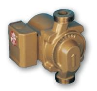 103258LF Bell & Gossett NBF-9U/LW Pump 1/40 HP Motor