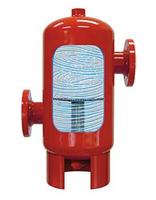 R-3G Bell & Gossett Rolairtrol Air Separator 5360-03G-12-003