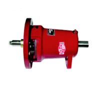 186660LF Bell & Gossett Bearing Assembly For 1510 BF Pumps