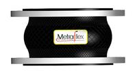 """Metraflex Metrasphere Expansion Joint MSRDEE0600 6"""""""