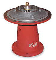 185369LF Bell & Gossett Bearing Assembly All Bronze