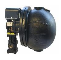 mcdonnell_miller_mechanical_water_feeder__72127.1443325724.200.200?c=2 169550 mcdonnell & miller wfe 24v universal water feeder  at honlapkeszites.co
