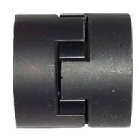 P77234 - Bell & Gossett Love Joy Style Coupler for Series PD Pumps