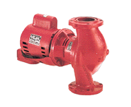 105101 Bell & Gossett Series PD Pump Model PD37T