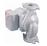 103361LF Bell Gossett Series SSF Pump SSF-12U/LW 1/40 HP Motor