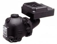 129802 McDonnell & Miller LWCO 42S-N Pump Controller