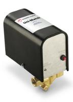 169550 McDonnell & Miller Universal Water Feeder Uni-Match WFE-24V