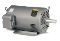 VL1319 Baldor Motor 1.5hp For Series 60 Pumps