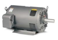 EM3157T Baldor Motor 2hp - 1750 RPM