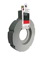 117052 Bell & Gossett OP-4A Circuit Sensor Flow Meter