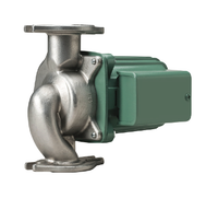 0011-SF4 Taco Stainless Steel Circulating Pump With 1/8 HP