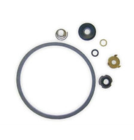 189174LF Bell & Gossett PL Series Seal Kit
