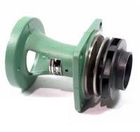953-2218RP Taco FI Series Pump Frame Assembly