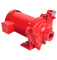 410134-240 Armstrong Circulating Pump 706S