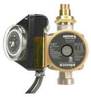 110223B-140 Armstrong Astro 220SSU050S-TA Recirculation Pump