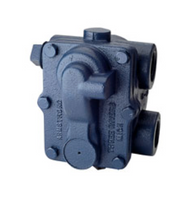 """30-B8 Armstrong Float & Thermostatic Trap 2"""""""