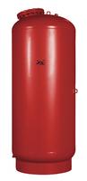 1BN159LF Bell & Gossett WTA-450 ASME Hydro-Pneumatic Tank