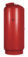 1BN160LF Bell & Gossett WTA-451 ASME Hydro-Pneumatic Tank