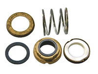 "953-1549-3RP Taco Seal Kit 1-1/8"" With Shaft Sleeve"