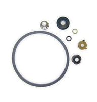 110-275RP Taco Pump Seal Kit For 00 & 100 Series Pumps