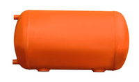 PS040-125 Taco PS Expansion Tank 40 Gal