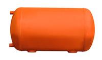 PS180-125 Taco PS Expansion Tank 180 Gal