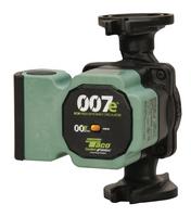 007e-F2 Taco EVOLVE Ecm High Efficiency Circulator