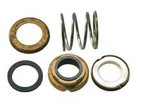"185381 Bell & Gossett  1/2"" EPR/SIC/SIC Replacement Seal Kit"