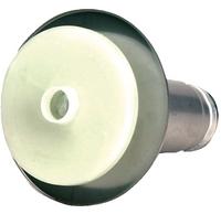 009-022RP Taco Pump Cartridge