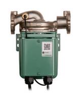 "0011-CF-USK Taco Pump 3/4"" Flanged Circulator"