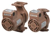 2400-50S-3P Taco 2400 Series Stainless Steel Circulating Pump