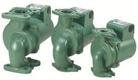 2400-45-3P 2400 Series High Capacity Cast Iron Circulator